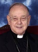 cardinal Fernando Sebastián