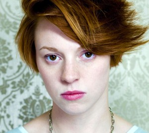 BBC Ageism: La Roux Too Old At 26?