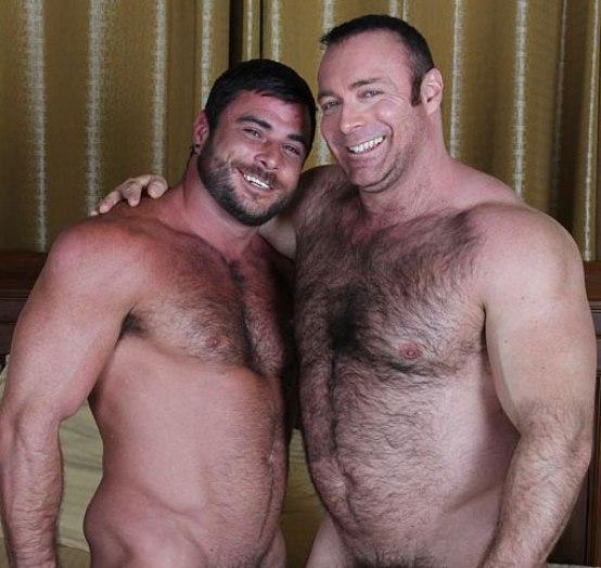 free gay stranger webcam