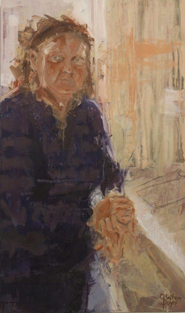 Healy Grainne