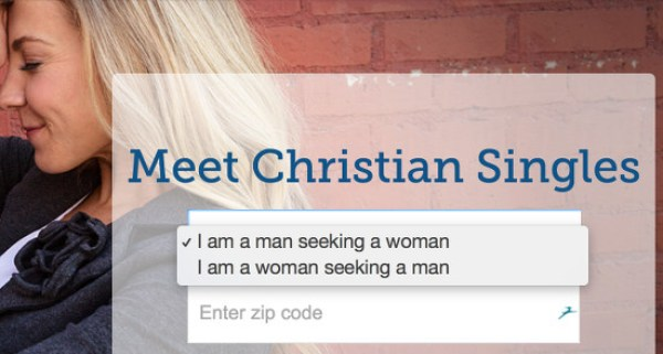 gays christian dating site Christianminglecom, an online dating service for christian singles, must start allowing people to seek out same-sex relationships under a judge-approved settlement.