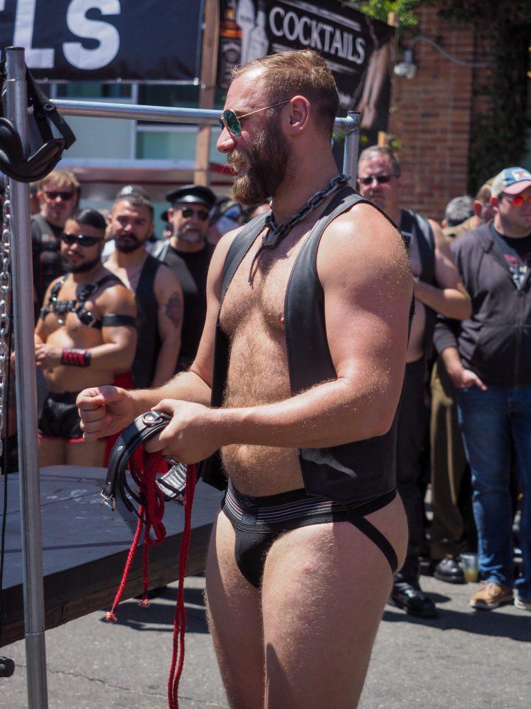 Bdsm fisting punishment spankings