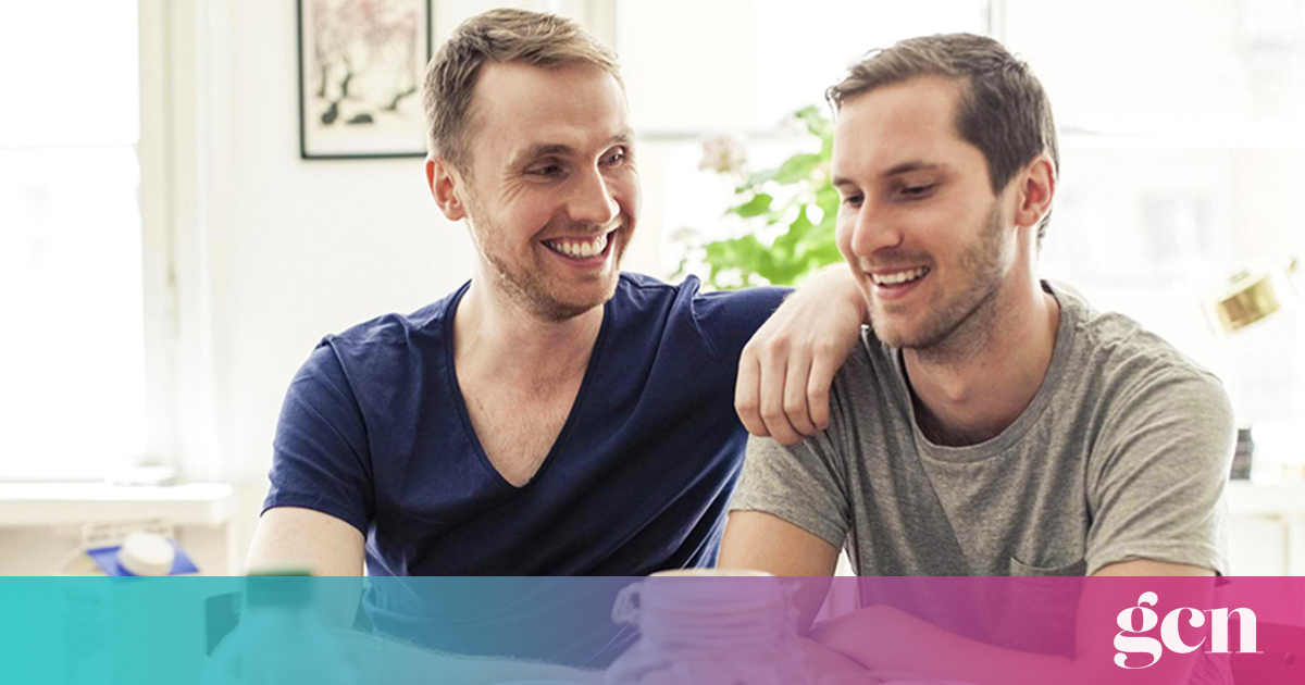 Why Bisexual People Face Unique Dating Challenges