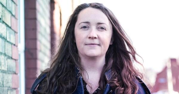 Women of Irish Herstory: Una Mullally