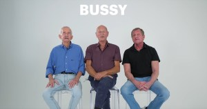 old gays learn new slang