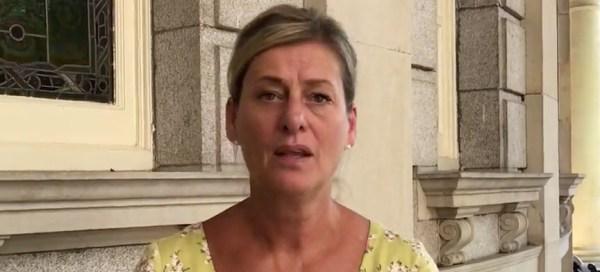Direct Provision LGBTs need protection says Senator