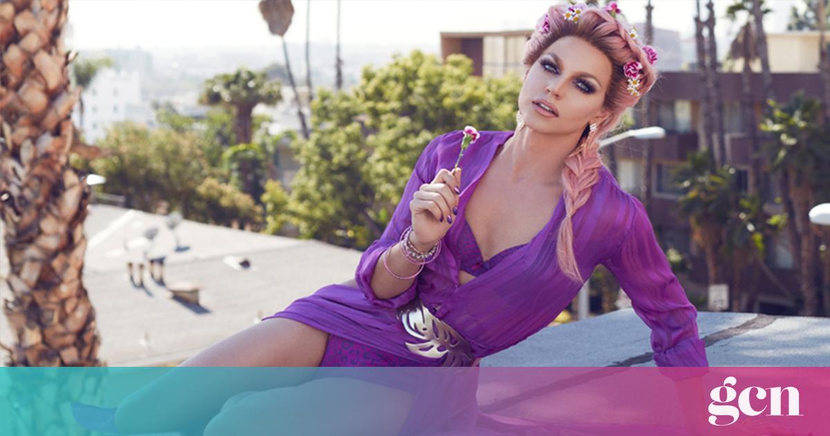 Australian bisexual dating site