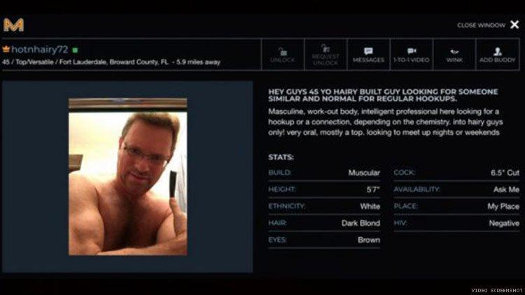 Israel hookup site gay