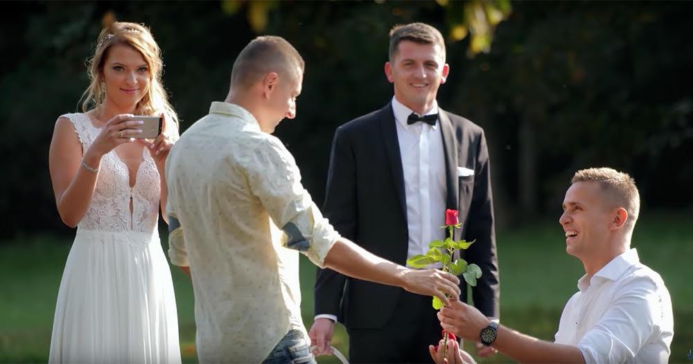 Gay perth escorts