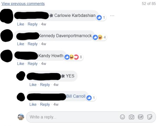 Ireland Drag Race Fans Meme