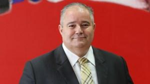 Brazil's culture secretary resigns following cuts to LGBT+ films and screenplays