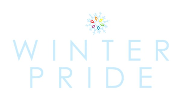 Winter Pride