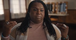 In the latest ad from Pantene MJ from the Trans Chorus of Los Angeles discussing their experiences