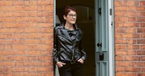 Ailbhe Smyth NUI Galway