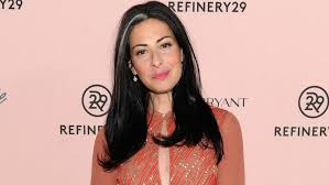 stacy london, celebrities who came out