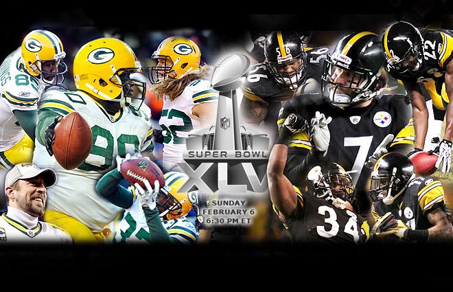 FOX Network Is Charging Big Bucks For Super Bowl Spots