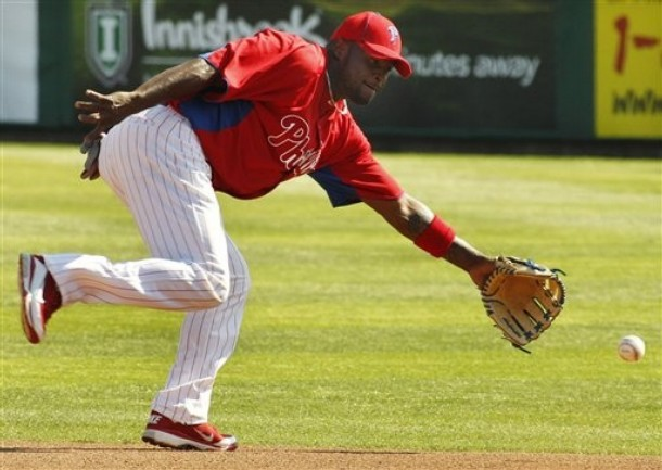 Issues To Be Addressed In Phillies On Deck Series
