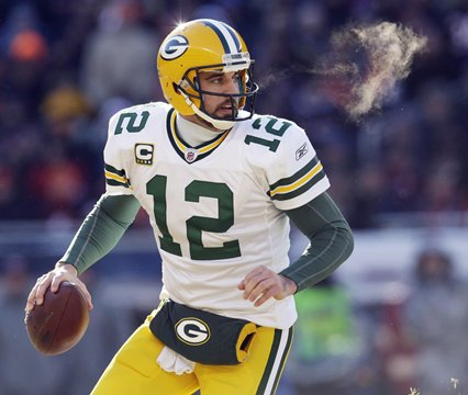 Will Rodgers' Absence Really Benefit The Eagles?