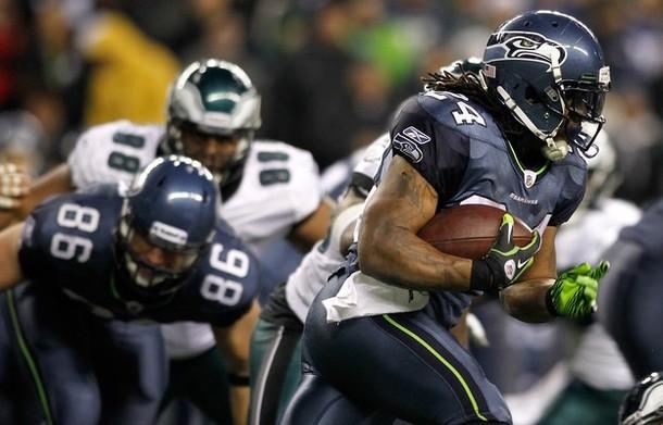 One Play Epitomizes The Season For The Eagles Defense