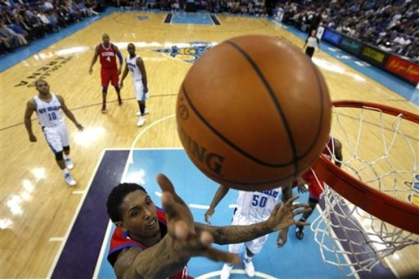 The Sixers Play Basketball The Old Fashioned Way – As A Team