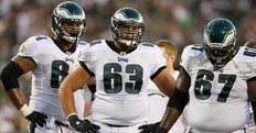 Which Eagles Veterans Should Stay Or Go?