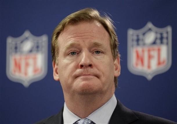 Stadium WIFI, Pro Bowl Highlight Owners Meetings