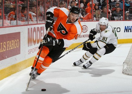 Placing Expectations for Meszaros in an Expanded Role