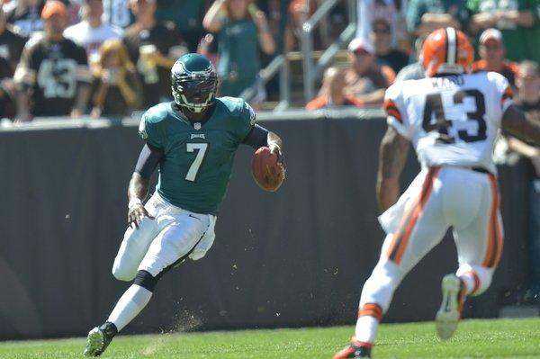You know Michael Vick s ears perked up when he heard that Oregon head coach  Chip Kelly was going to be the new coach of the Philadelphia Eagles. 9cfb26846