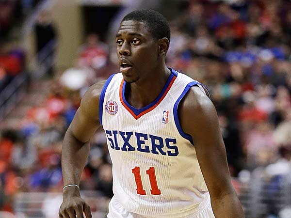 Was The Holiday Trade The Right Move For The Sixers?