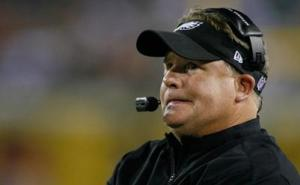 ChipKelly1