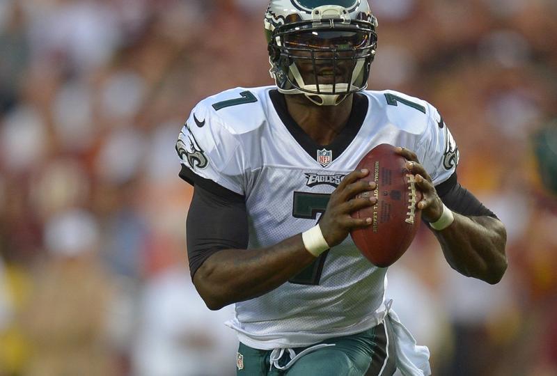 NFL Week 2 Sunday Picks