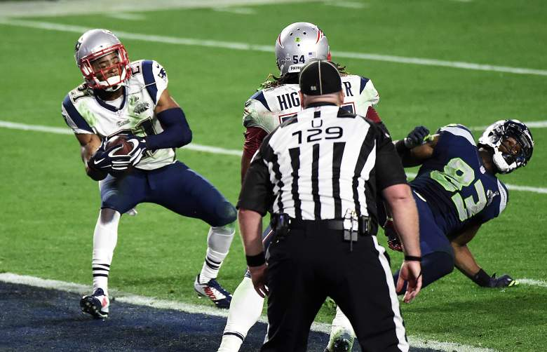 The Worst Decision In Super Bowl History
