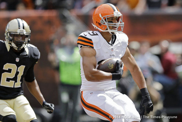 How Miles Austin Could Impact The Eagles