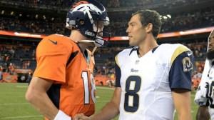 Peyton-Manning-Sam-Bradford