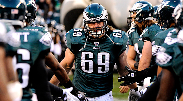 Howard Eskin Report:  Evan Mathis Was Going To Retire To Avoid Fines