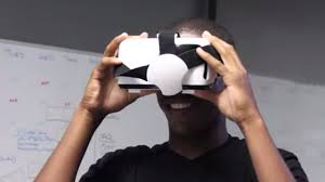 Tampa Bay & Dallas Utilizing Virtual Reality Technology, Eagles May Be Following