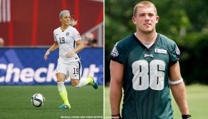 julie-johnston-zach-ertz-940X540
