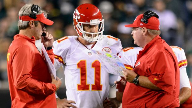 What To Expect From Doug Pederson