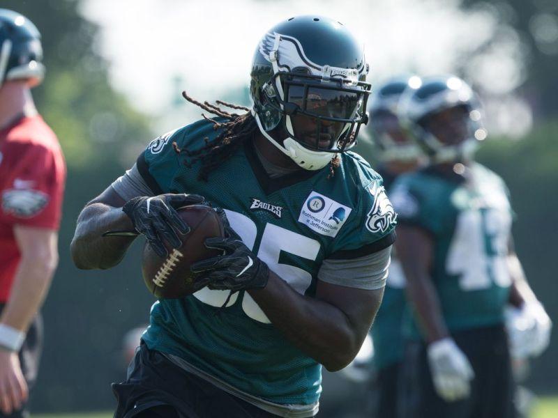 Eagles Podcast: Quarter-Season Evaluations, Eagles-Cardinals Preview