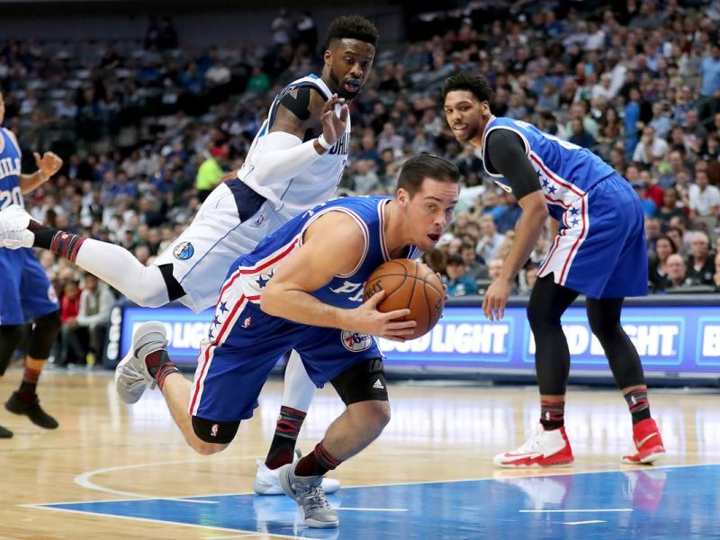 Sixers Week In Review: Ben Simmons Continues To Shine