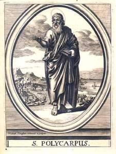 Saint_Michael_Polycarp