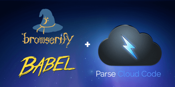 parse-cloud-code-browserify-babel