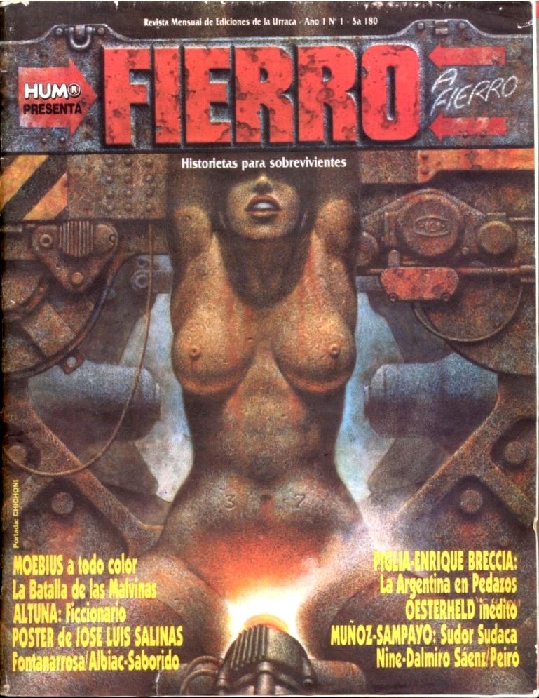 revista-fierro-1-portada-oscar-chichoni