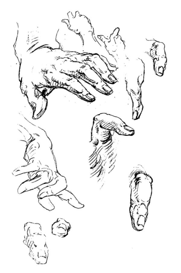 bridgman-libro-cien-manos-lado-del-pulgar