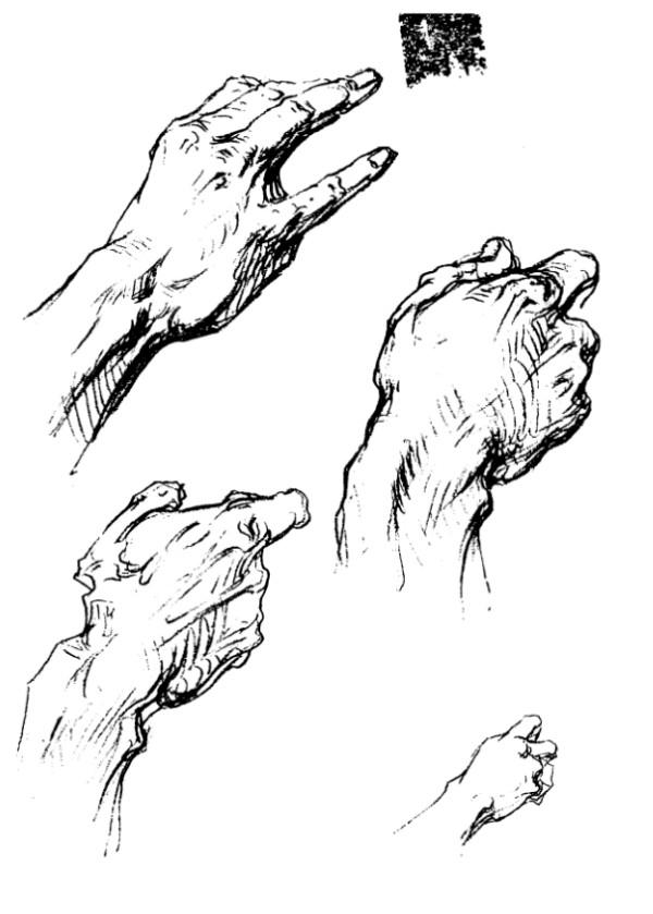 bridgman-libro-cien-manos-nudillos