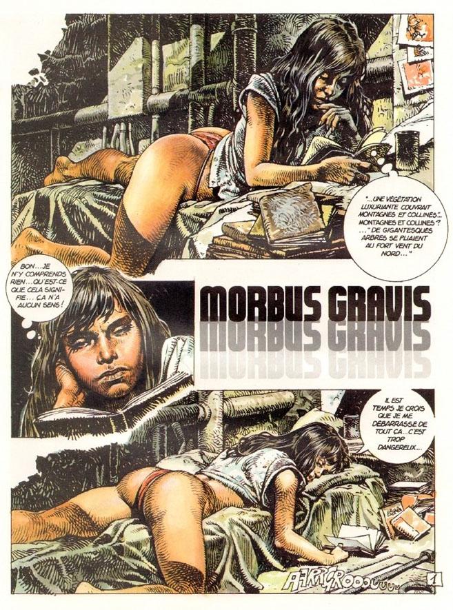 druuna-pagina-morbus-gravis