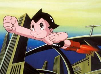 AstroBoy-anime