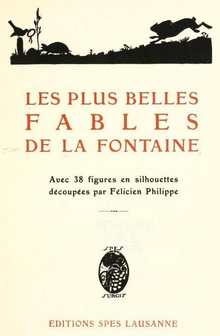 fables-la-fontaine-felicien-philippe