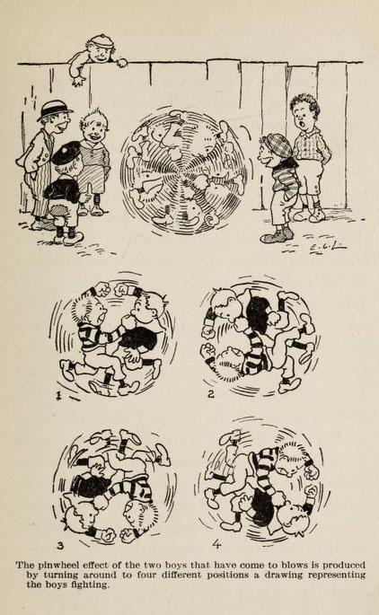 animated-cartoons-interior