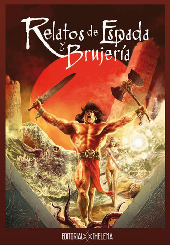 claudio-diaz-relatos-de-espada-y-brujeria-libro-cover